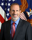 Honorable Mike McCord - Under Secretary of Defense (Comptroller) and CFO